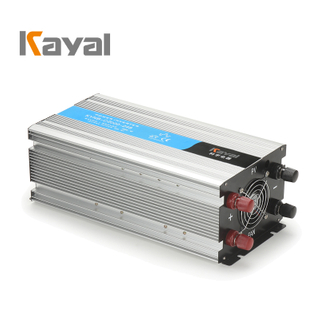 Inverter - Pure Sine Wave Inverter UPS