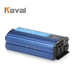 Inverter - Pure Sine Wave Inverter
